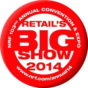 BigShow2014