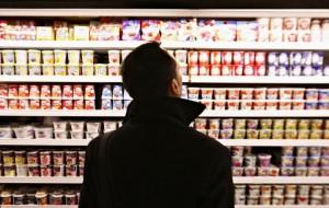Diversidade Shopping e Franquia