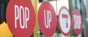 popup-store